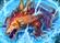 tekkex's avatar