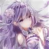 Pantheralas's avatar
