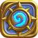 Levifan's avatar