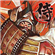 Takeno_Katana's avatar
