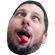 RioR256's avatar