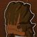 BarrothHS's avatar
