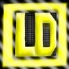 Lemondude617's avatar