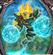 Spooga's avatar