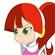SpaceTimeDream's avatar
