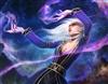 olestuga's avatar