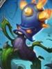 Azk29's avatar