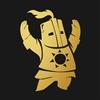 Wolfgang_02's avatar