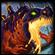Chimera's avatar