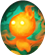 Soenerob's avatar