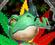 TheBigManJonson's avatar
