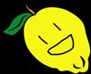 JuicyLemon's avatar