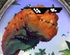 AFanOfHearthStone's avatar