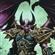 HaruAritaRAM's avatar