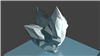koooorah's avatar