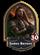 TheTinyRock's avatar