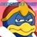 Shadowaxolotl's avatar