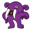 HarryBastage's avatar