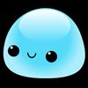 TheKiller613's avatar