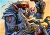 Legionstone's avatar