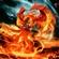 Phoenixfeather's avatar