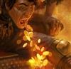 Schlauchneid's avatar