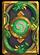 ginsbakt's avatar