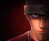 CarpRunner's avatar