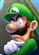 Ramification's avatar