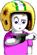 udgu's avatar