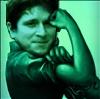 zammE's avatar