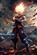 luckyarko's avatar