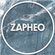 Zapheo's avatar