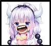 TNTOutburst's avatar
