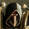 TallAr92's avatar