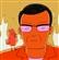 GooddeeD's avatar