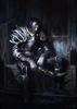 xelathor's avatar