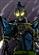 ARKROXE's avatar
