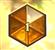 LorentCz's avatar