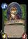 Randomatron's avatar