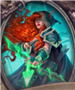 FeelzbatmanHS's avatar