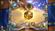 shivam12345's avatar