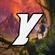 mowanio's avatar