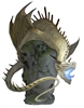Aelfscyne's avatar