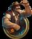 Veni's avatar
