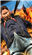 ToSMORCornottoSMORC's avatar