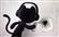 Mu21c_D3m0n's avatar