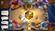 Dweight888's avatar