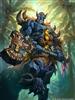 Tarim's avatar