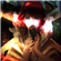 LLarean's avatar